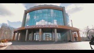 видео детский центр Тюмень