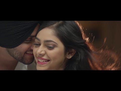 Haar Jaani Aa - Mehtab Virk || Sad Romantic Song of 2016 || WhatsApp Status