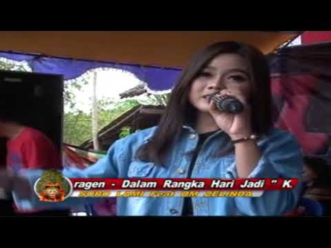 Download Lagu Vivi Volleta - Akad - OM Zelinda