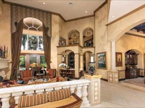 House Interior Design Styles Home Interior Designs Home Decorations Do It Yourself Youtube