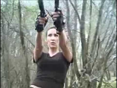 """Tomb Raider XXX: An Exquisite Films Parody"" Trailer from YouTube · Duration:  1 minutes 16 seconds"