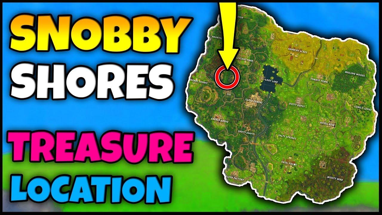 Map 3 Locations.Map 3 Locations Twitterleesclub