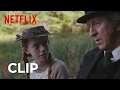 "Anne with an E | Clip: ""On the way to Green Gables"" [HD] 