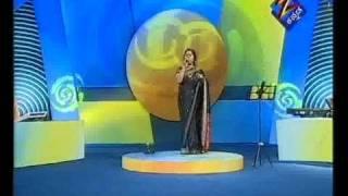 Bhavageethe by Sangeetha Katti Kulkarni (Part 4)