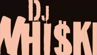 DJ WH!$KEY - LeT tHE bAss kIcK 4 wHiSkey