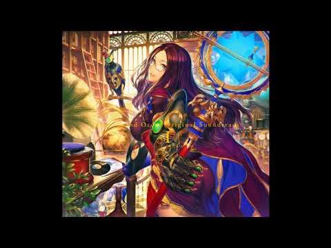 05. 獅子の円卓 ~殲滅すべき神記の剣~