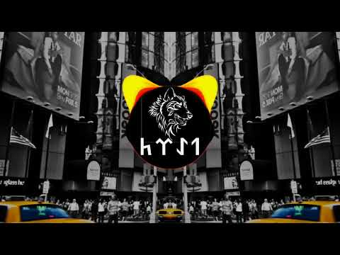 Cansever - Kime Bu İnat (Yusuf Arslan Remix)