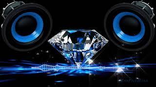 Rihanna   Diamonds wassim Remix BASS wassim