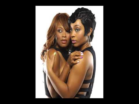 YouKnowIGotSoul Interview: Blaque Talks Comeback, New Music & Natina Reed
