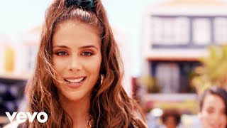Download Video Greeicy - Ganas MP3 3GP MP4