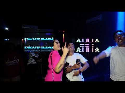 Birthday Party Dea Aulia At X One Club Bogor