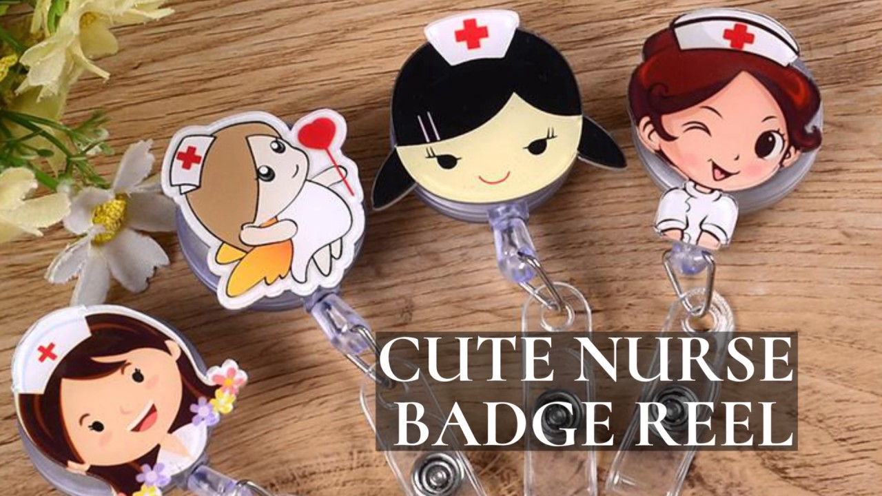 Badge Card Nurse TOP 10 searching results