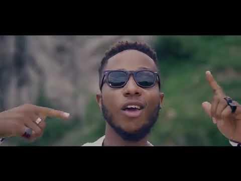 9jaflaver_Dannyjoe_Ft_El_Chaik_Monica_DJ DA. SHAKING DZ CITY Video.mp4