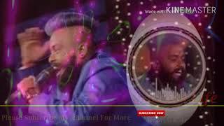 Patas || Malle Mala Thota Unnadi New DJ Song || Balveer Singh||Patas Full2Bindaas