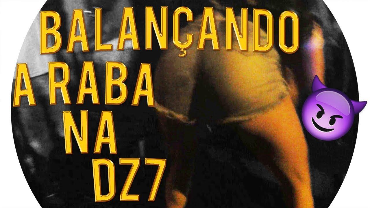 Download BAILE DO JB E EMBRAZADOS NO BAILE DA DZ7 💃‹Hiiits›