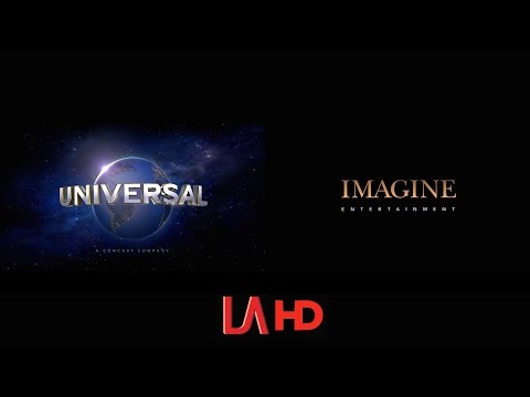 170bb927 Imagine Entertainment Logo   Doovi
