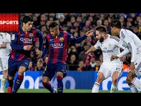 La Liga ON STRIKE | Is The League Too Easy?