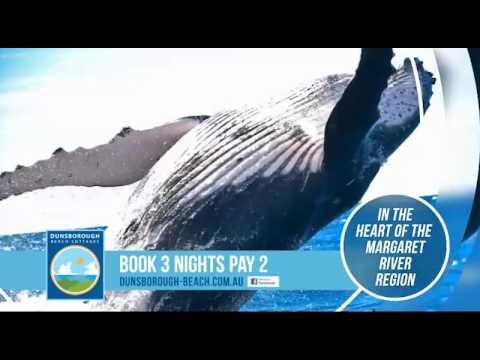 Media Today - The Guide - Perth Metro TV