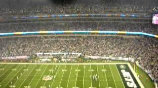 J-E-T-S Jets! Jets! Jets!