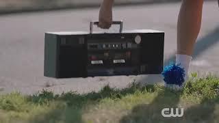 """Riverdale 3×02 """"Sneak Peek"""""""