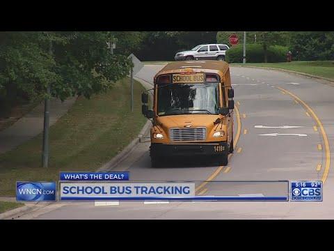 Wake county schools after school homework help