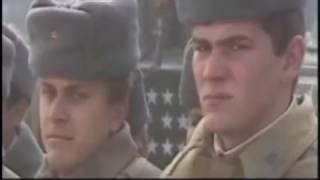 Фильм про Афганистан