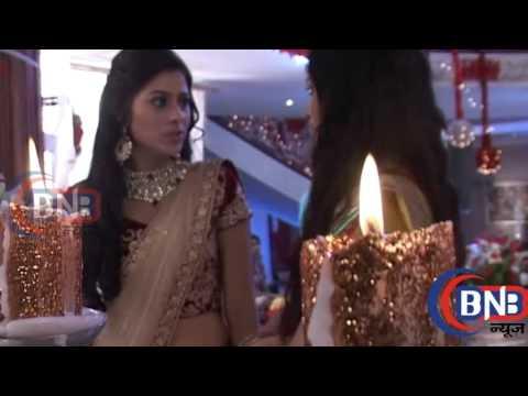 Ravi to be seen in Devika wedding ceremony  in Kalash