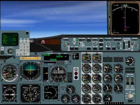 CAPTAINSIM BOEING 737-200 V1 0 Crack Free - couracimi : Inspired by