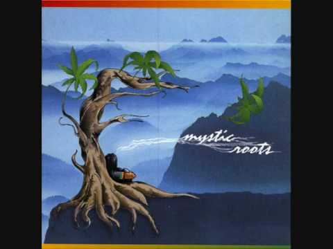 Mystic Roots - Running From Babylon