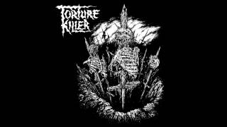 Torture Killer - Devil's Reject