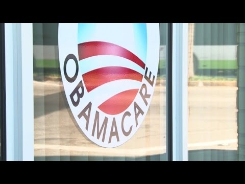 Obamacare Last Day To Enroll