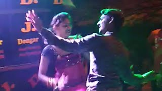 Narangi latke DJ.music Song