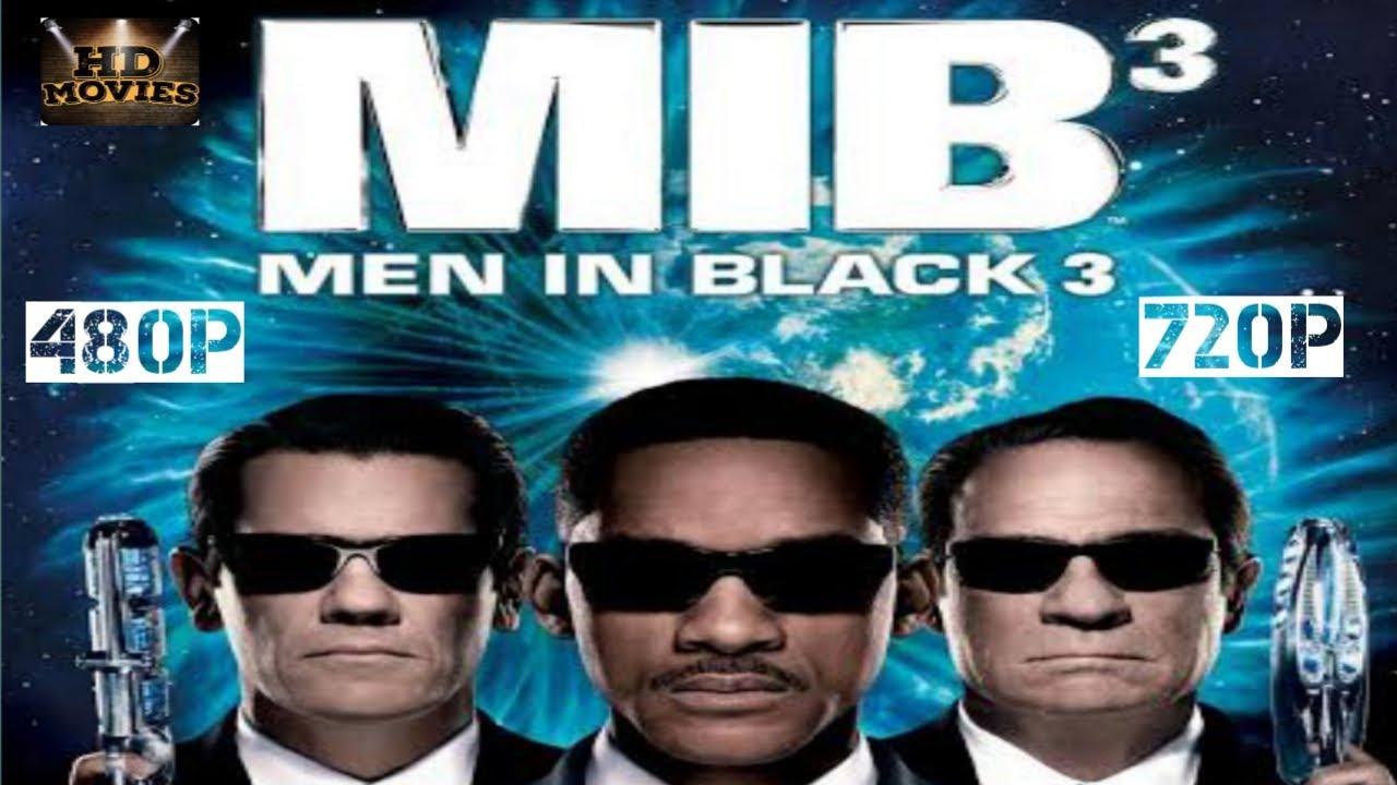 Download Men in Black 3 full Movie Dual Audio [Hindi-English] Download