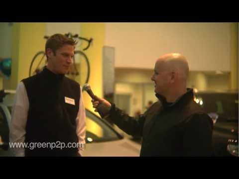 Jetta TDI Vs Prius Hybrid Portland 2 Portland Green Test Drive at Fred Beans Volkswagen