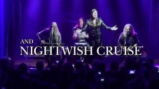 Nightwish - 'Vehicle Of Spirit' Part. 3