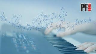 Великолепная музыка для души! Мощная инструментальная музыка!