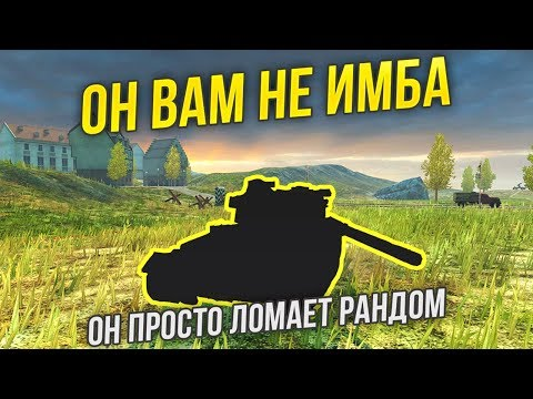 Видео задержания министра строительства и ЖКХ ЛНР » E-