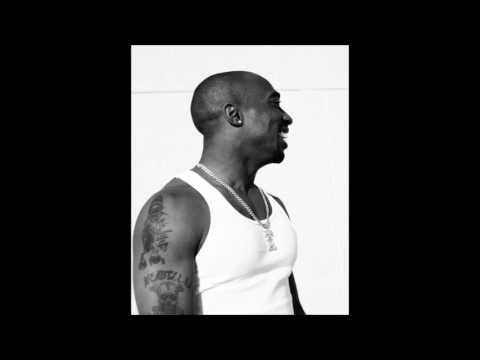 2Pac - This Life I Lead ft. Gonzoe, Daz, Kurupt & Nuttso Rare Rap Westcoast OG Version