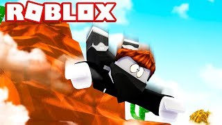 ❌NICHT DO! ❌ ROBLOX [German/HD]