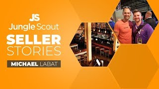 $180,000 in Revenue   Seller Stories   Jungle Scout