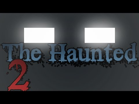"""THE HAUNTED: Episode 2 - """"Journey to the Red Keep"""""""