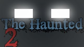 "THE HAUNTED: Episode 2 - ""Journey to the Red Keep"""