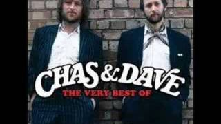 Chas N' Dave- Thats What I Like