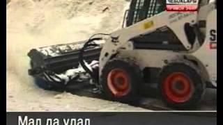 Сми о нас. Россия24. Энергоаудит(, 2012-07-19T07:02:13.000Z)