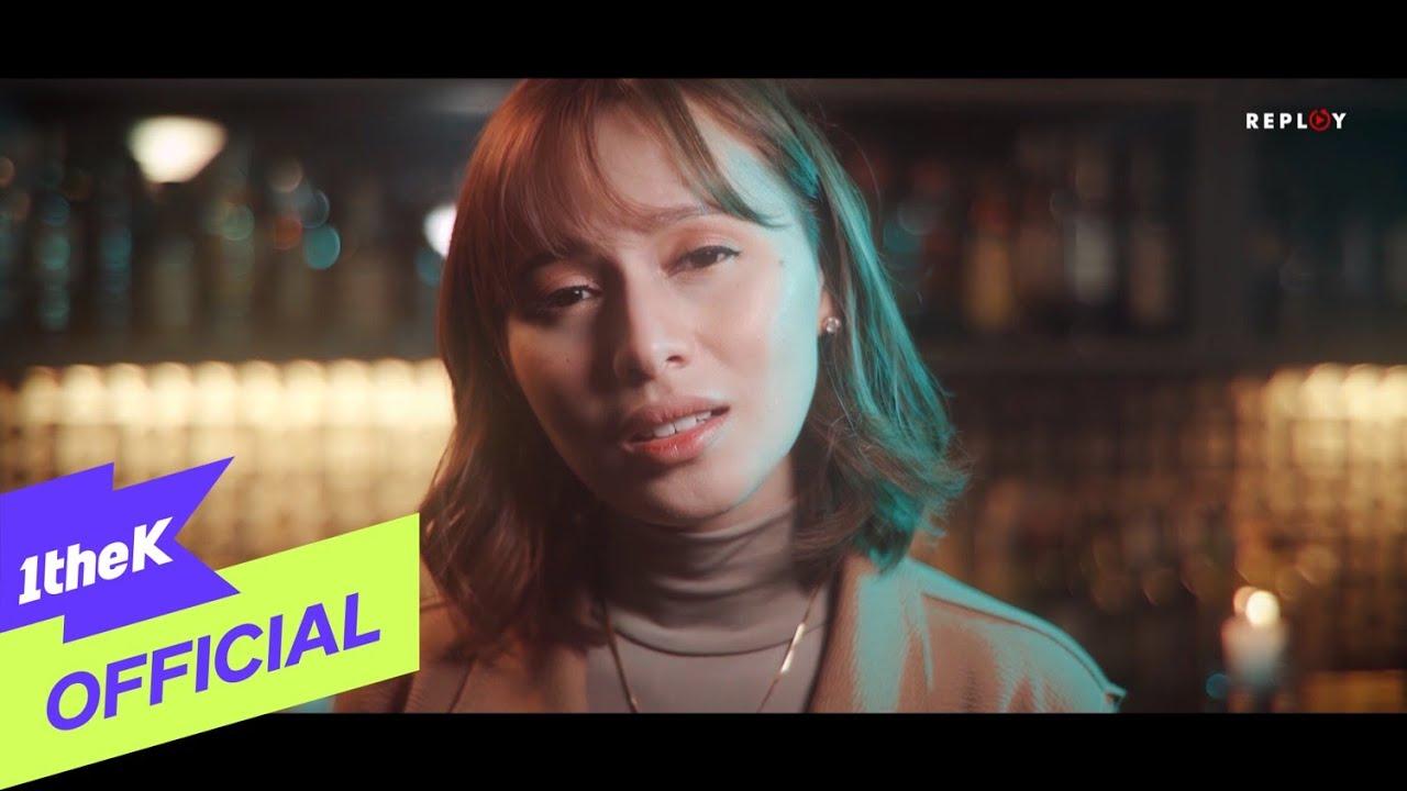 [MV] Dea(디아) _ INS-REPLAY, Vol. 5: Blue Rain