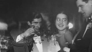 American /Polish foxtrot 1932: Tadeusz Faliszewski - Ja za tobą szaleję (You're Driving Me Crazy)