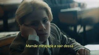 Clean Bandit, Ellie Goulding - Mama (Legendado/Tradução) [Clipe Oficial]