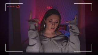 Смотреть клип Fesch6 - Love Story