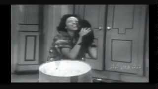 Dorothy Dandridge - You Do Something to Me, My Heart Belongs to Daddy [HD]