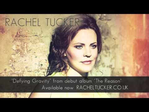 Rachel Tucker - Defying Gravity from debut album